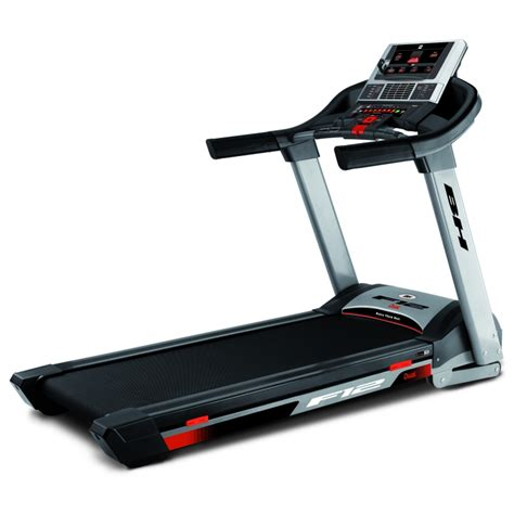 f12 dual home light commercial treadmill equipment