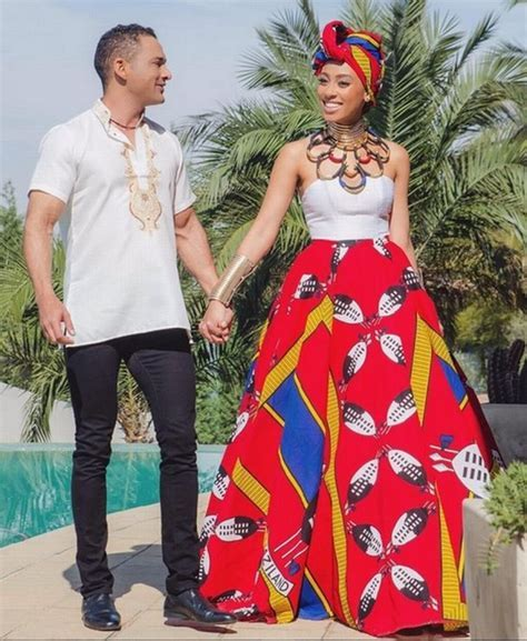 1130  Best African traditional wedding photos in 2017