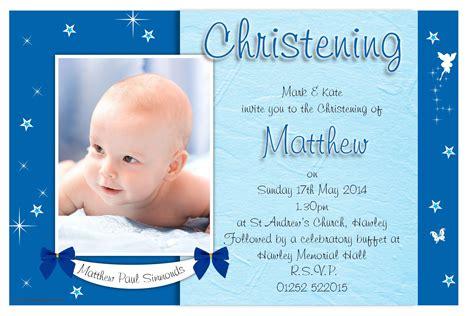 boy christening invitations template baby boy christening invitation template invitation librarry