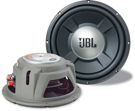 Speaker Aktif Jbl 12 Inch jual subwoofer jbl gto 1204d 12 inch coil baru