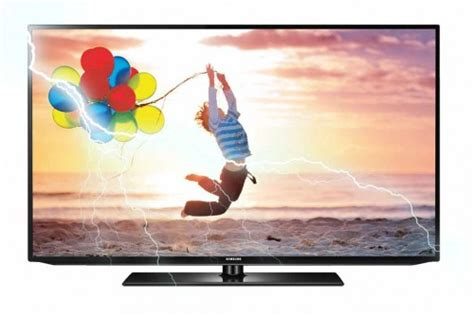 Led Samsung Eh5000 samsung eh5000 40 quot hd led tv price bangladesh bdstall