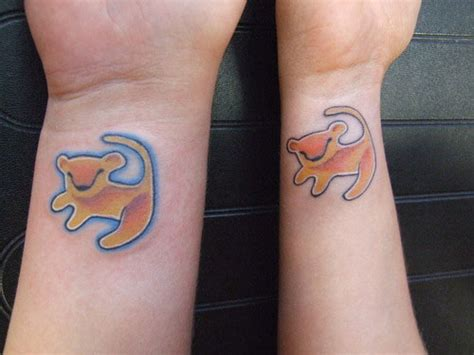 25 cute wrist tattoos which are elegant as well creativefan