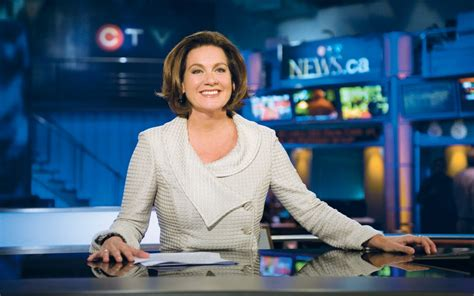 lisa laflamme upcoming galas 2016 ctv national news with lisa laflamme bell media