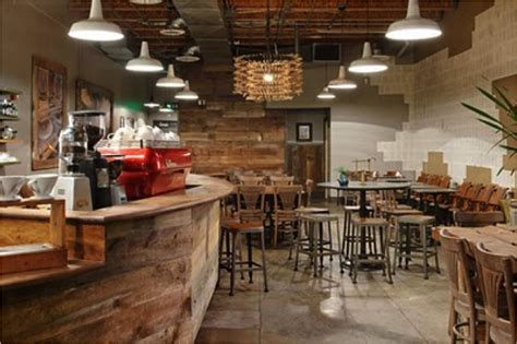 idea design coffee shop cafe design ideas trentgreendesigns