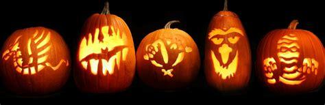 pumpkin lanterns history of the o lantern history