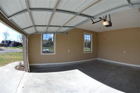 Can You Turn A Garage Into Living Space by Rooms You Can Turn Your Garage Into