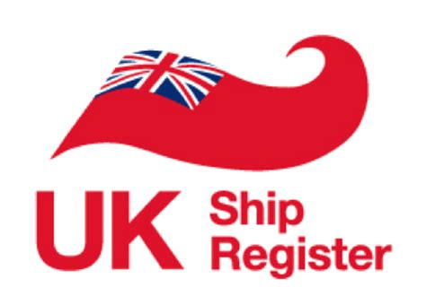 Smart Mba Registration By Uk Ministry Of Education by Uk Ship Register Faces Partial Privatization Synergy