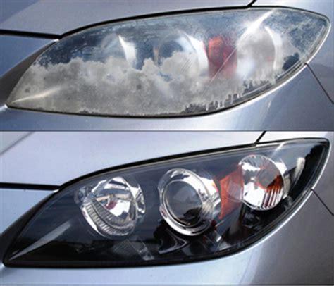 New Home Designs 2017 mazda headlight restoration headlight restoration austin