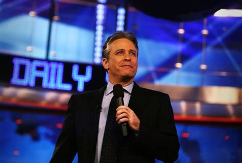 best tv hosts richest tv show hosts top 10 alux