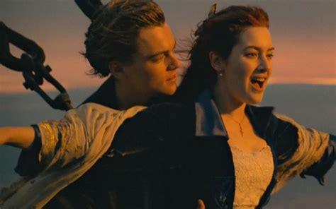film titanic uscita titanic 20 anni dopo rose jack e cal di nuovo insieme