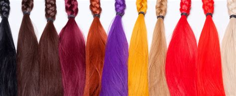 colored hair extensions clip in colored ombre using hair extensions what to wear