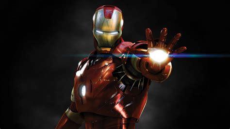 iron man world versus iron man vs hulk