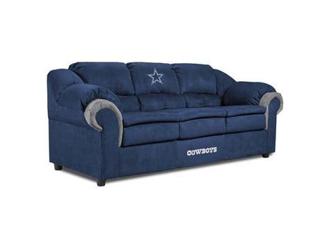 Dallas brown sofa beds modern furniture san francisco