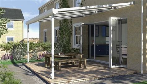 special offers trade conservatories