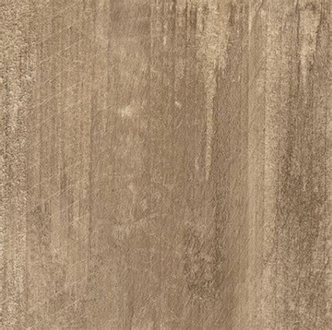 Granite Eleganza eleganza woodland oak tile 8 quot x 48 quot