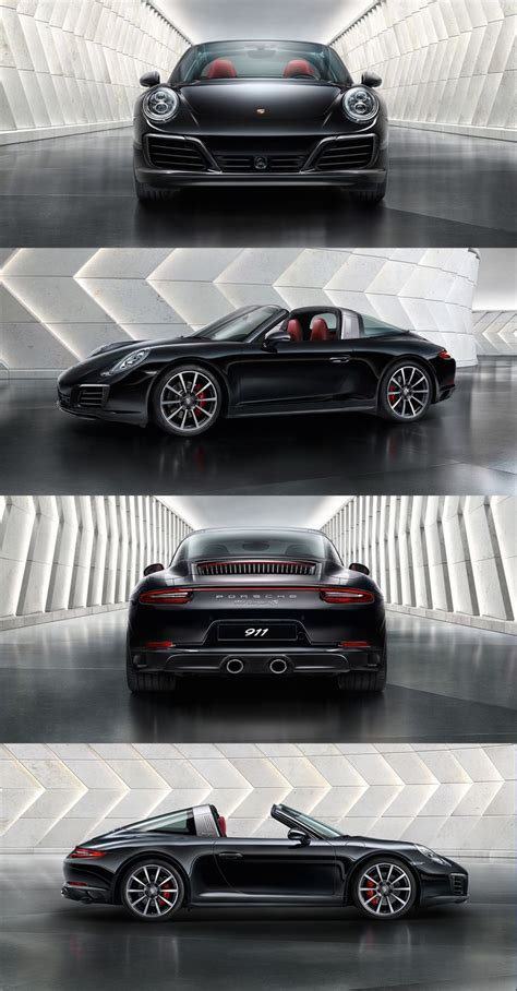 porsche sports car models the 25 best sports car list ideas on pinterest list of