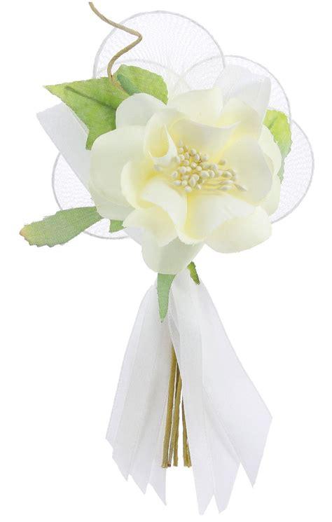 fiori bomboniere ingrosso negozio categoria fiori fiori con racchette