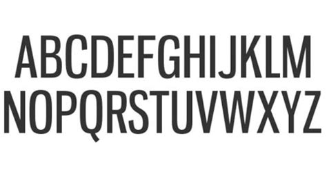 typography headlines 40 beautiful free fonts for creating attractive typography