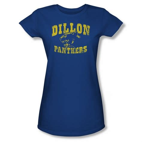 friday lights shirt friday lights shirt juniors dillon panthers royal