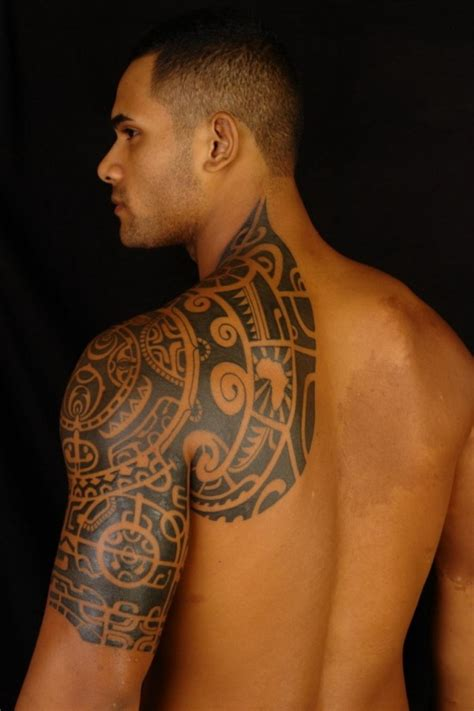 tattoo ideas for men shoulder best tattoo designs for men on shoulder