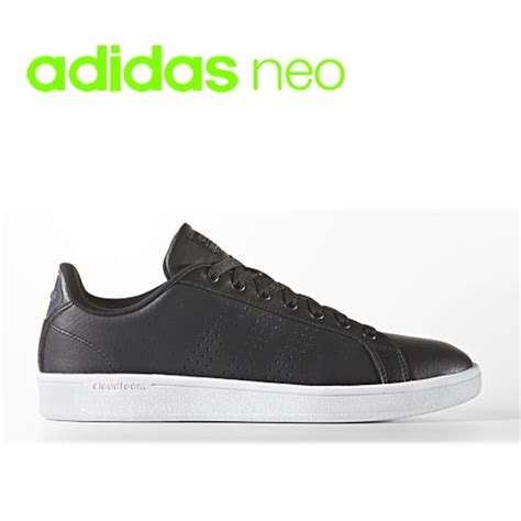 reload  shoes adidas adidas men sneakers aw cloud