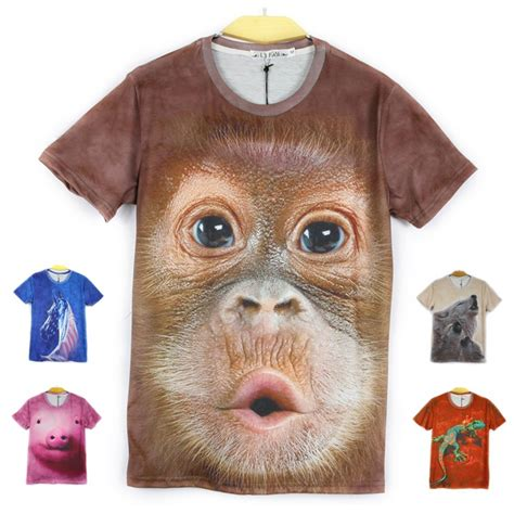 Best Baju Anjing Tshirt Anjing Baju Kucing Grosir Murah buy grosir badan 3d from china badan 3d penjual