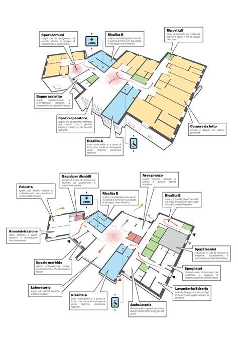 drug rehabilitation center floor plan 100 drug rehabilitation center floor plan llano