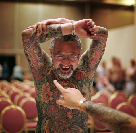 tattoo convention zollhaus leer t 228 towierungen s 252 chtig nach der farbe auf der haut