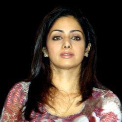 sridevi personality sridevi top 100 beautiful indian women