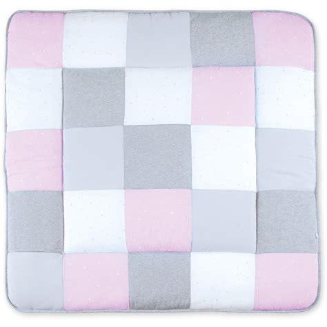 Tapis De Parc 100x100 tapis de parc patchwork 100x100 stary cristal de bemini