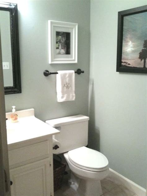 1000 ideas about restoration hardware bathroom on 1000 ideas about silver sage paint on pinterest silver