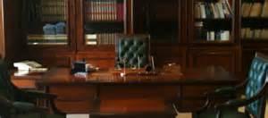 les avocats du cabinet adyel