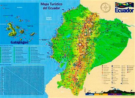 ecuador tur 205 stico ecuador tourist galapagos inseln amazonas dschungel