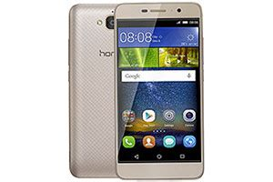 huawei honor holly   wallpapers
