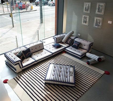 56 best the fashion world and roche bobois images on
