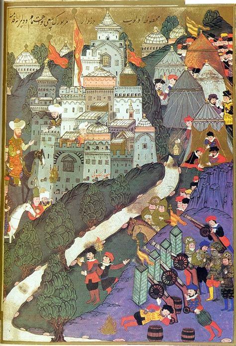 ottoman arts sitti bint mustafa ottomans