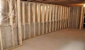 Stud Spacing Interior Walls Framing 16 Inch On Center Walls Wall Construction Tip