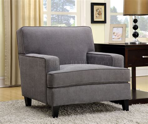 francis sofa francis sofa cm6036gy in gray fabric w options