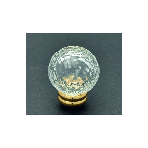 Murano Glass Door Knobs Murano Blown Glass Kitchen Murano Glass Door Knobs