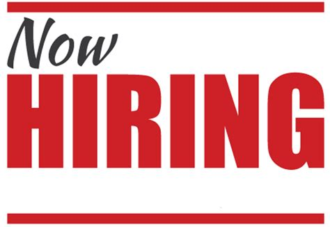 jobs hiring online jobs hiring part time dizijobs com