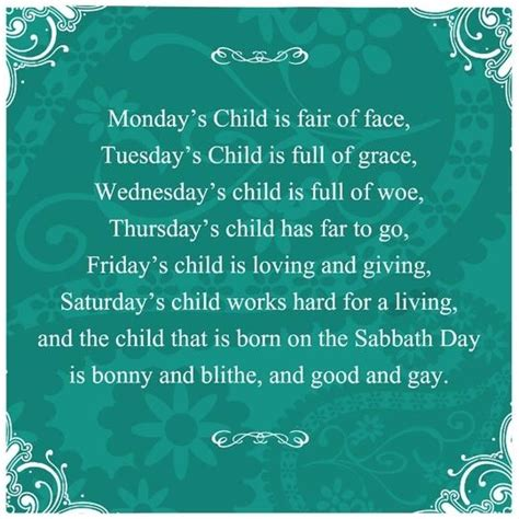 More On Monday One By Child by Best 25 Monday S Child Ideas On Dress Anak