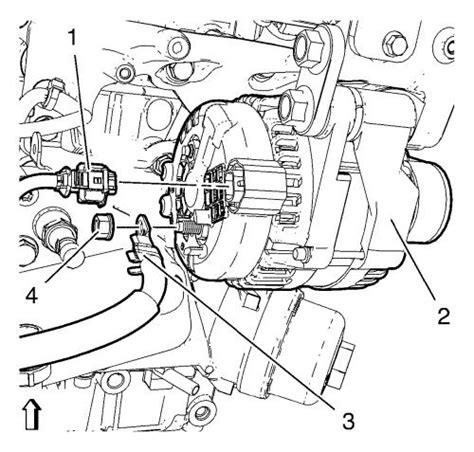vauxhall alternator wiring diagram wiring diagram midoriva