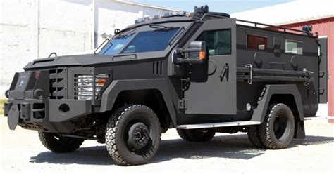 tactical vehicles light tactical vehicles for sale autos post