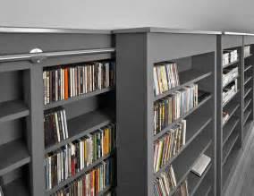 Sliding shelves contemporary home theater edmonton by habitat