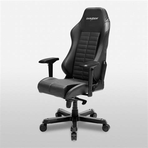 The Best Office Chair In The World by Iron Series Office Chairs Dxracer Canada Official Website Best Gaming Chair And Desk In