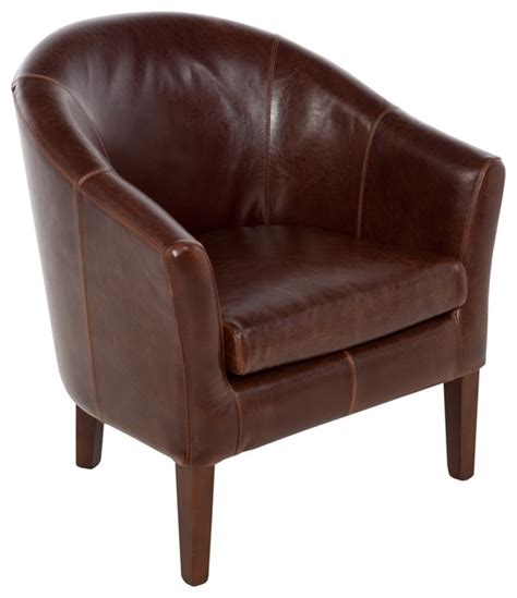 tub armchairs uk karlos tub chair traditional armchairs accent chairs