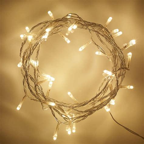 Warm White Bedroom Lights 40 Indoor Lights For Bedroom Living Room With Warm