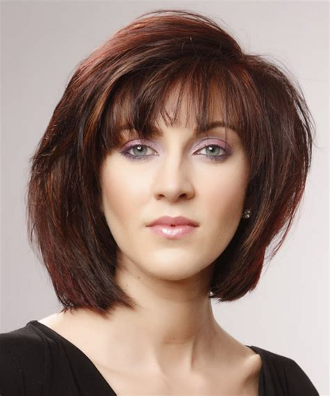 best hairstyles to give face a lift haircut to give face a lift short hairstyle 2013