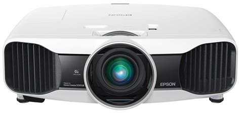 Proyektor Sony Vpl Hw55es sony vpl hw55es projector vs epson hc5030ub projector