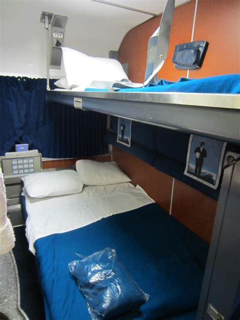 superliner bedrooms are they worth the money trains travel with jim loomis